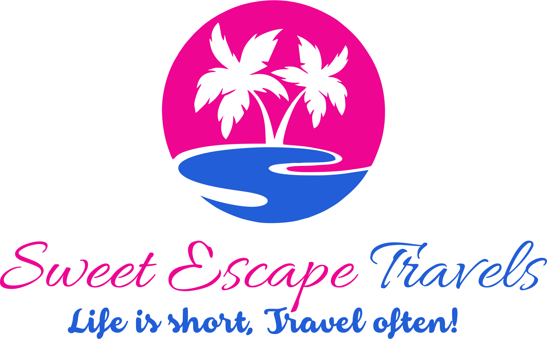 Sweet Escape Travels